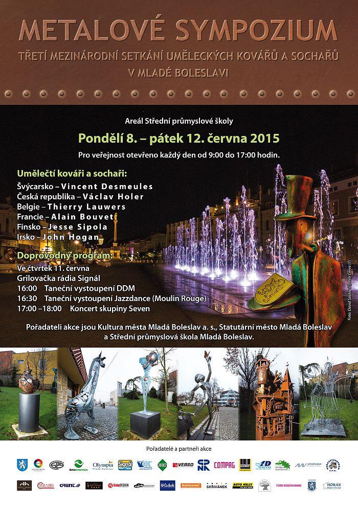 metalove-sympozium-2015