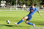 Fotbal ČFL