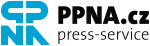 ppna-logo
