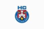 hokej-benatky-logo