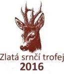 zlata-srnci-trofej-2016