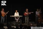 Nezmaři - koncert
