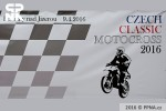 Motocross classic 2016