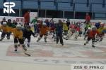 pojd-hrat-hokej