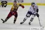 WSM liga hokej