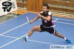 Badminton extraliga